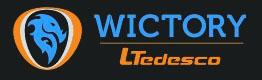Wictory Ltedesco