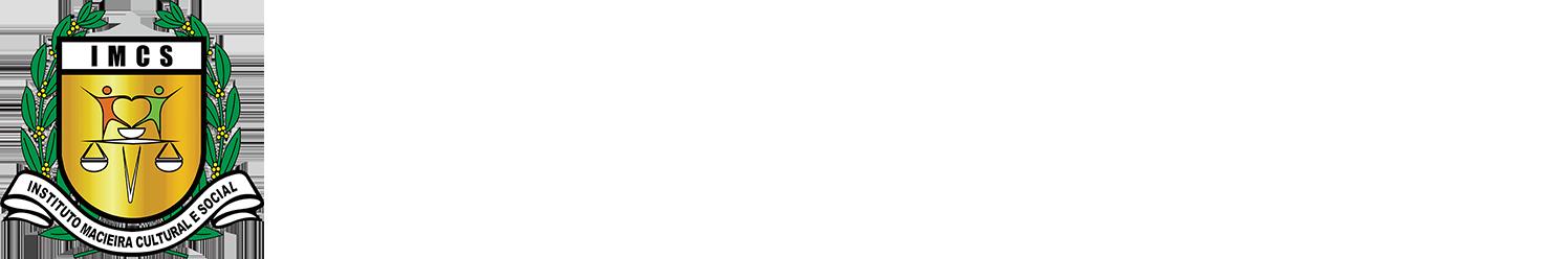 Instituto Macieira Cultural e Social