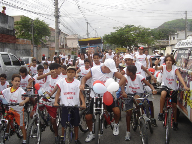 passeio_ciclistico_20130418_2095141442